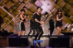 Justin Bieber to perform at MTV VMAs