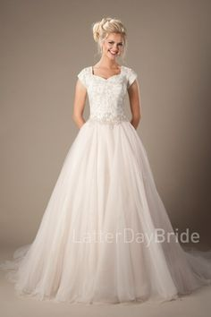 modest-wedding-dresses-whitaker-front-2