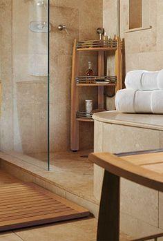 Divine Bathroom Kitchen Laundry Shower Accessories #DivineBKL #Shower #Accessories