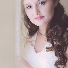 Normal Beautiful Bride, Love Story, Wedding Photography, Weddings, Couples, Women, Fashion, Wedding Shot, Moda