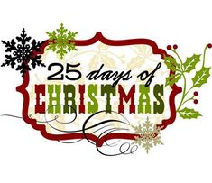 Day 25 Days of Christmas Projects Inspiration - Scrap Me Quick Designs 25 Days Of Christmas, Kids Christmas, Diy Snowman Gifts, Simple Stories, Christmas Gift Wrapping, Christmas Inspiration, Christmas Projects, Happy Holidays, I Am Awesome