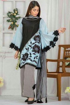 Pakistani Formal Dresses, Pakistani Fashion Party Wear, Pakistani Dress Design, Pakistani Outfits, Pakistani Bridal, Stylish Dresses For Girls, Simple Dresses, Casual Dresses, Fashion Dresses