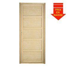 8 Best Doors Images Tall Cabinet Storage Doors 5 Panel Doors