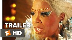 A Wrinkle in Time Teaser Trailer #1 (2018)   Movieclips Trailers