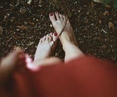 | Clara ••• @wendymydarling