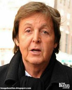 Think globally, act locally.   Paul McCartney