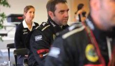 F1 Fan Drives A Lotus F1 Car At The Paul Ricard Circuit (VIDEO)