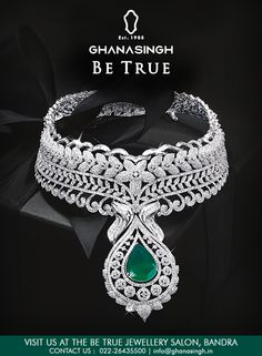 Silence those that say contemporary can't be traditional. Add to that the #AffordableFactor & you get a versatile #PrincessBrideCollection