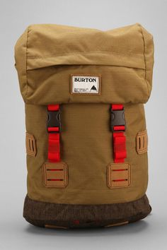 cbe95fb302d Urban Outfitters. This might be the one. Burton Backpack
