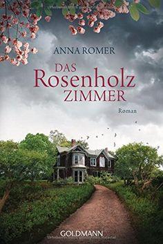 Das Rosenholzzimmer: Roman Goldmann Verlag https://www.amazon.de/dp/3442484421/ref=cm_sw_r_pi_awdb_x_vAlBybEBZAF98