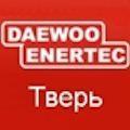 Теплый пол Тверь http://tver.pol.tel