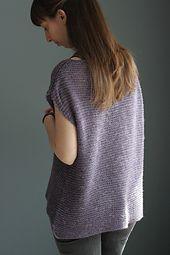 Ravelry: Jessie's Girl pattern by Elizabeth Smith