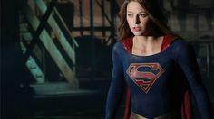 Supergirl | Veja uma cena do episódio dirigido por Kevin Smith