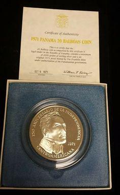 Australia 2008 P $15 1//10 Oz 9999 Gold Coin Koala Elizabeth PCGS GEM PROOF DCAM