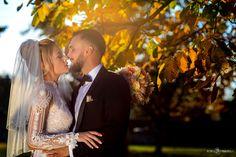Mirela si Dragos | Fotograf nunta, Fotograf botez, Fotograf profesionist - Foto Dumbrava Couple Photos, Couples, Wedding, Couple Shots, Valentines Day Weddings, Couple Photography, Couple, Weddings, Marriage