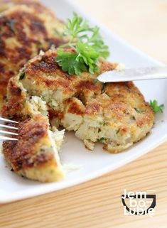 Meat Recipes, Vegetarian Recipes, Cooking Recipes, Nutella, Vegan Lunch Box, Clean Eating, Healthy Eating, Lunch To Go, Quick Easy Meals
