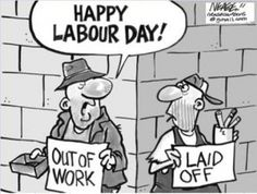 Labor Day Jokes 2015