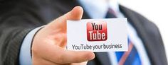 Free YouTube Training for your Business - http://helenowen.org/free-youtube-training-for-your-business/