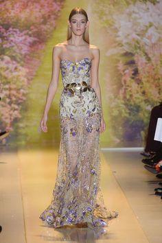 Zuhair-Murad-Haute-Couture-Spring-2014.