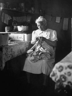 """Dr. L. R. Minoka Hill was the 2nd Native American female Doctor in America. For 40 years, she had a """"kitchen clinic"""" in her home providing health care for the Oneida on the reservation."""