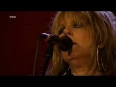 Lucinda Williams - Still I Long For Your Kiss (Live)  A very sexy love song by a great singer