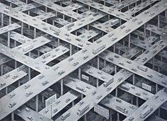 Michael Kerbow: Gridlock