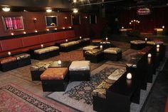 The Media Club Fairmont Pacific Rim, Cheap Web Hosting, Ecommerce Hosting, Live Music, Specs, Man Cave, Lounge, Club, Studio