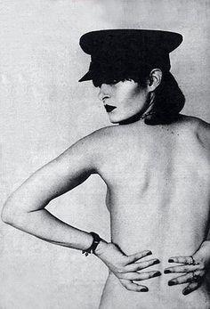 Siouxsie | A Kiss in the Dreamhouse