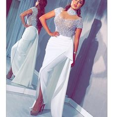 Evening dresses Cash on delivery  Evening Dresses With Sleeves, Evening Gowns, Cheap Prom Dresses, Formal Dresses, Dress Robes, Fashion Dresses, Fashion Fashion, Long Dresser, Swag Style
