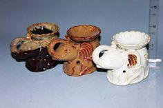 Mugs, Tableware, Google, Dinnerware, Tumblers, Tablewares, Mug, Dishes, Place Settings