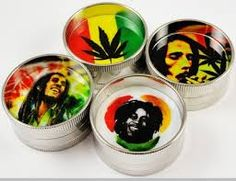 Image result for best herb grinder