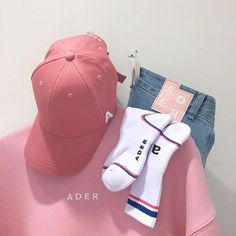 [ significant tag ] #ader#basicline