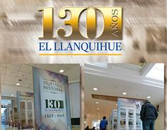 """Check out new work on my @Behance portfolio: """"Aviso clientes Diario El Llanquihue"""" http://on.be.net/1Nz5xbn"""