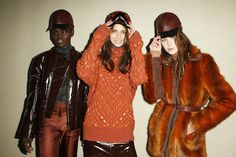 TIP: Word lid van H&M's ultieme Fashion Club | I LOVE FASHION NEWS