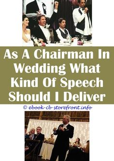 3 Simple and Modern Tricks: Funny Wedding Speech Quotes Groom What To Say In A Wedding Anniversary Speech.Wedding Father Of The Groom Speech Wedding Anniversary Speech Groom.What Does A Bride Say In Her Wedding Speech. Father's Wedding Speech, Wedding Speech Examples, Wedding Mc, Bride Speech, Groom's Speech, Best Man Speech, Wedding Humor, Wedding Groom, Wedding Anniversary