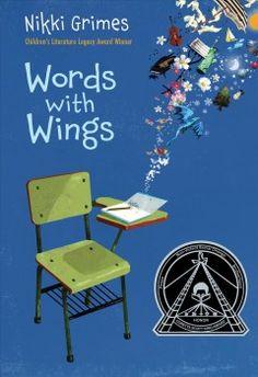 King Author, Coretta Scott King, Kids Activity Books, King Book, New Teachers, Children's Literature, First Girl