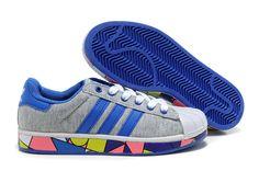 Adidas Originals Superstar Picasso Adidas Limited Edition