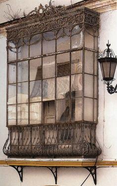 window treatment .....