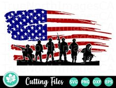 Professional SVG files for Cricut & Silhouette crafters by TrueNorthImagesCA Hot Dog Bar, Independance Day, July Crafts, Patriotic Crafts, Vinyl Shirts, Silhouette Cameo Projects, Vinyl Cutting, Vinyl Crafts, Vinyl Designs