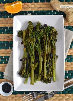 Cooking for One Best Lunch Recipes, Diet Recipes, Healthy Recipes, Cooking Light Recipes, Easy Cooking, Batch Cooking, Cooking Brussel Sprouts, How To Cook Asparagus, Cooking Turkey
