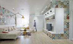 30 Modern Living Room Design Ideas to Upgrade Your Quality of Lifestyle - http://freshome.com/2014/07/21/30-modern-living-room-design-ideas-to-upgrade-your-quality-of-lifestyle/