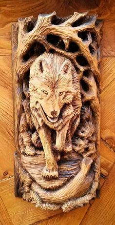 Wood Carving Patterns Dremel Woodcarving 36 Ideas For 2019 Best Wood Carving Tools, Dremel Wood Carving, Wood Carving Art, Wood Art, Wood Carvings, Chainsaw Carvings, Bone Carving, Wood Wood, Sculpture Dremel