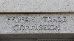 In the internet of things, the Federal Trade Commission sees the possibility of flourishing new markets. But it also sees a prologue to Black Mirror: in a new report that probes the privacy...