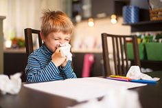 If you're suffering from sniffling, sneezing, and itchy eyes at home, chances are good you have an indoor air quality issue. And you're not alone. - See more at: http://www.airtreatmentinc.com/blog/why-do-my-allergies-bother-me-so-much-at-home