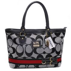 Love the gray Coach bag.,COACH KRISTIN ELEVATED LEATHER SAGE ROUND SATCHEL