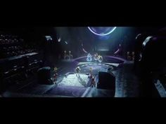 ▶ Halo 2 Anniversary Cinematic Launch Trailer [Official] - YouTube