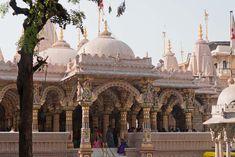 ahmedabad - Google Search India Architecture, Ahmedabad, Old City, Social Media Graphics, Taj Mahal, Temple, Photo Editing, Royalty Free Stock Photos, Old Things