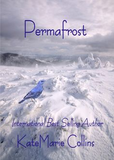 New Book Listed -  Permafrost