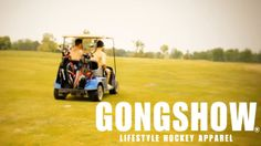 Gongshow Hockey:Off Season Training Gongshow Hockey, Summer Collection, Take That, Spring Summer, Seasons, Lifestyle, Videos, Sexy, Youtube