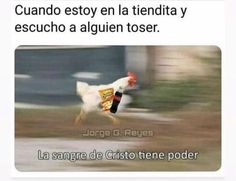 Love Memes Funny, Funny Spanish Memes, Spanish Humor, New Memes, Funny Relatable Memes, Funny Stuff, Foto Bts, Laughing So Hard, Funny Images